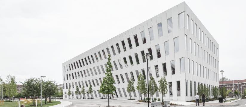 architectural precast concrete | precast companies | high concrete